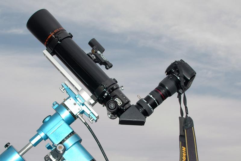 Teleskope kaufen der ultimative guide