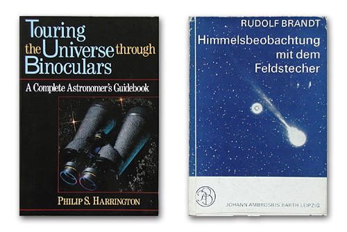 Astronomie.de astronomie mit zwei augen