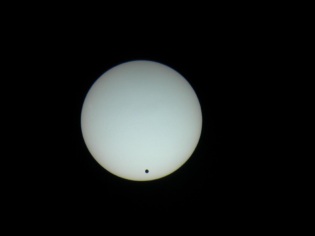 Astronomie himmelsbeobachtungen