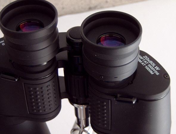 Fernglas mit bildstabilisator top empfehlungen alle infos